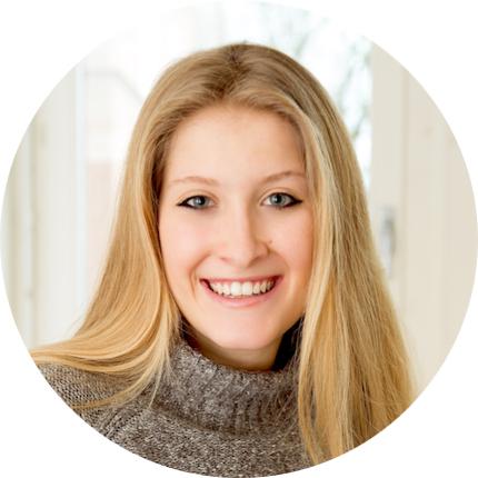 Stefanie Schoch