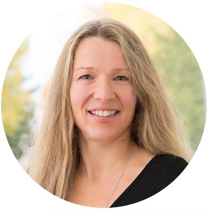 Claudia Koller Lauper