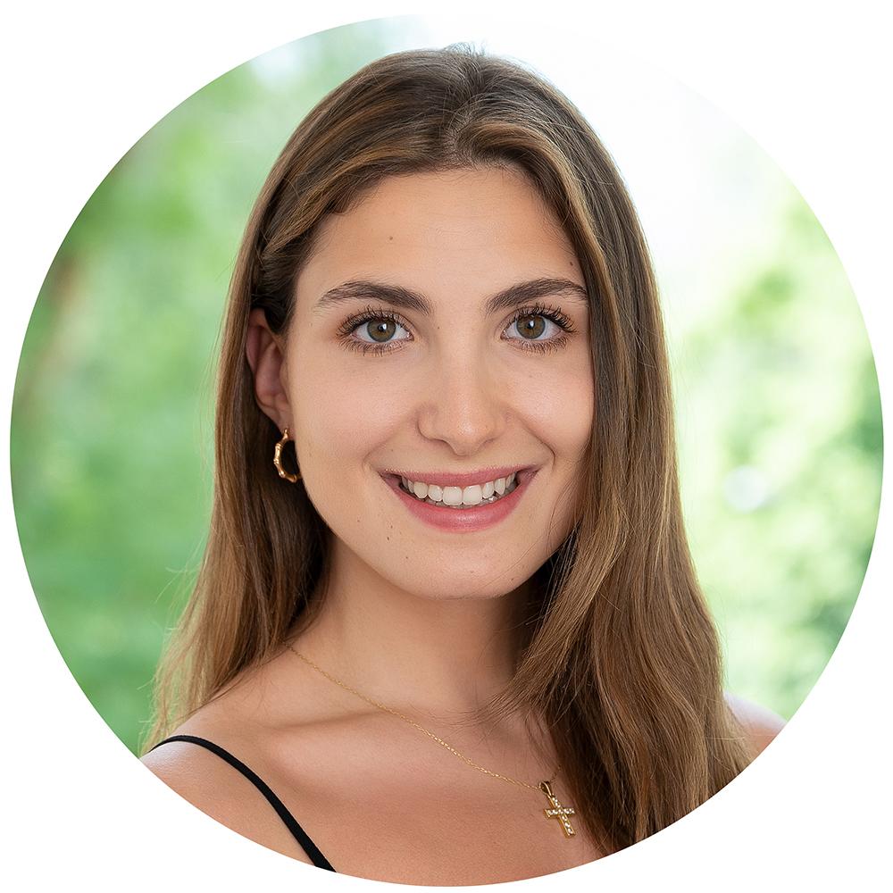Emanuela Curioni